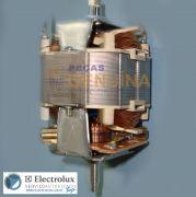 MOTOR LIQUIDIFICADOR ELECTROLUX 550W - ABS25 / ASB26 / ABS30 / AS25F - COD LC001222