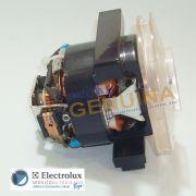 MOTOR PARA ASPIRADOR THE BOSS HAND ELECTROLUX 100W - BOSSH / Z56B