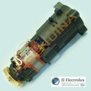 MOTOR PARA LAVADORA EASY WASH ELECTROLUX EASYE / EASYP - 1400 WATTS