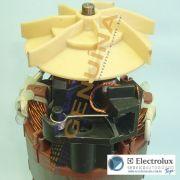 MOTOR PARA LAVADORA EASY WASH ELECTROLUX EASYE / EASYP - SEM ENGRENAGENS