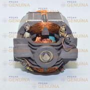 MOTOR TRAMONTINA ORIGINAL DE 1500W - PARA APARADORES DE GRAMA - AP1500