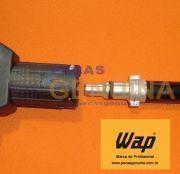PISTOLA INTELIGENTE WAP - BAIONETA COM ENCAIXE FINO COM ROSCA M-22 - 20011207