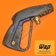 PISTOLA INTELIGENTE WAP - BAIONETA ENCAIXE GROSSO COM ROSCA M-22 - VG70-0075