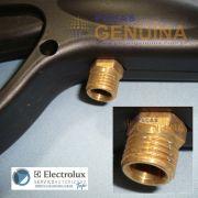 PISTOLA PARA LAVADORA POWERWASH ELECTROLUX PWS20 - CODIGO 70004222