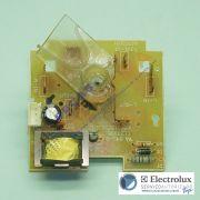 PLACA ELÉTRICA CONTROLE TORRADEIRA PROMO ELECTROLUX - TSPRO -TM004114