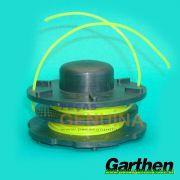 REFIL DO CARRETEL GARTHEN DUAS SAIDAS - MODELO NOVO - 21284.6