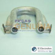 RESISTÊNCIA 950W BUON GIORNO ELECTROLUX 24 CAFEZINHOS CM500