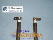 RESISTÊNCIA ELÉTRICA 400W 127V P/ SANDUICHEIRA CHEF SNACK ELECTROLUX - SW005100