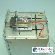 RESISTÊNCIA PARA TORRADEIRA ELECTROLUX BOUN GIORNO - TS300 / TS303