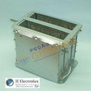 RESISTÊNCIA PARA TORRADEIRA ELECTROLUX BOUN GIORNO - TS500