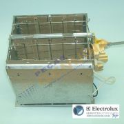 RESISTÊNCIA PARA TORRADEIRA ELECTROLUX NEW CHEF TOST - TS400