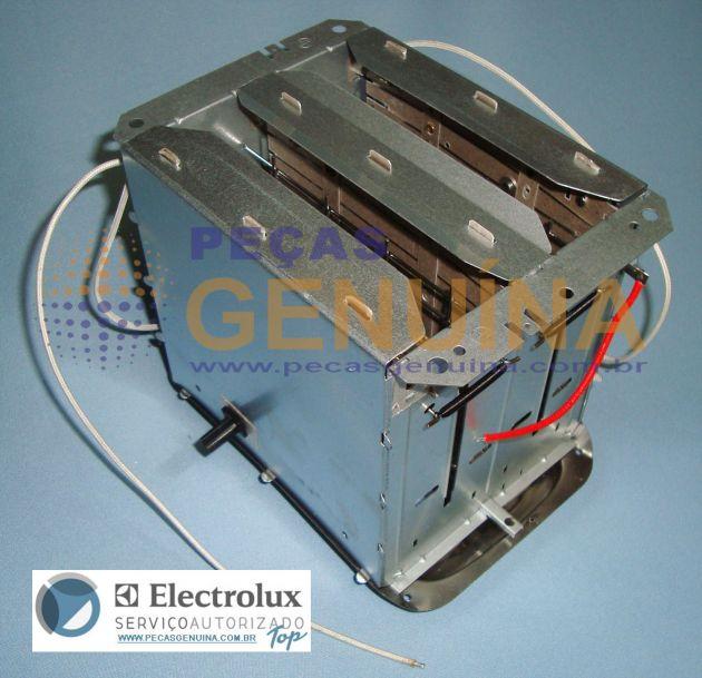 RESISTÊNCIA TORRADEIRA PROMO TSPRO 800W 127V - TM004112