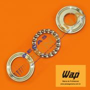 ROLAMENTO AXIAL WAP EXCELLENTE - SUPER - VALENTE - VG70-0054