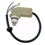 STOP TOTAL 16A WAP COD VG70-24-31 - USO EM EXCELLENT, MINI PLUS, VALENTE, SUPER