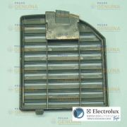 TAMPA DE SAÍDA CINZA DO ASPIRADOR LISTO ELECTROLUX - LT002519