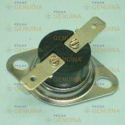 TERMOSTATO 10A PANELA DE ARROZ ELECTROLUX - SC100 / SC200 / RCC11 / RCC21 / RCB10 - RC002409