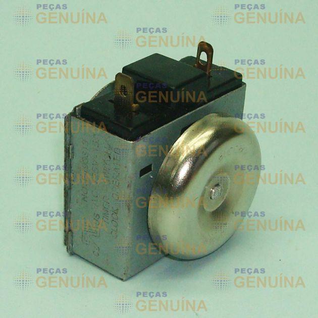 TIMER MECÂNICO 30 MIN 250V FORNO ELÉTRICO COT9L ELECTROLUX - NF005910