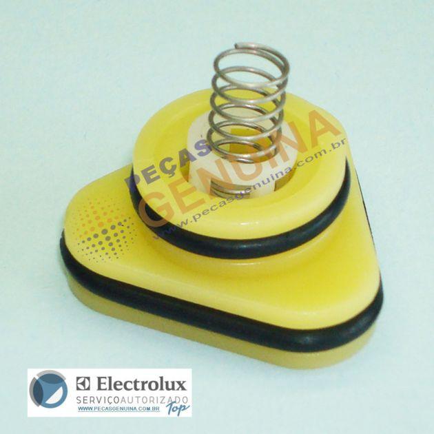 VÁLVULA DE RETENÇÃO ELECTROLUX POWER WASH PWS20 - PWS20013