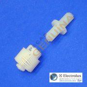 VEDAÇÃO COM SUPORTE PARA VAPOR DO FERRO DE PASSAR ELECTROLUX SIP10 / SIP11 - FE002020